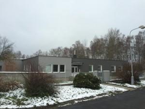 Chodov_3368